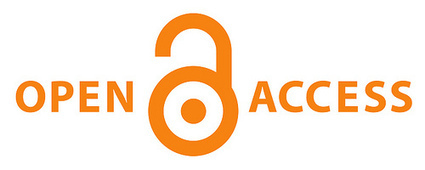 Flexspan: Forskning ska vara tillgänglig för alla | Omvärldsbevakning - bibliotek, sociala medier, e-resurser & ny teknik | Scoop.it