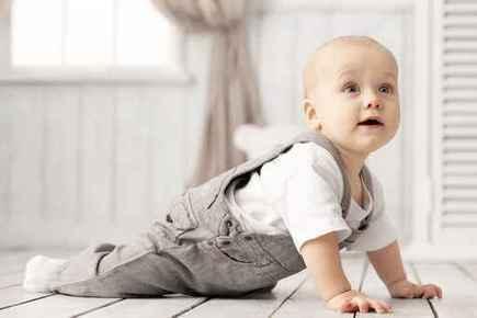 L'eau de javel toxique pour la santé des enfants | Santé-Environnement | Scoop.it