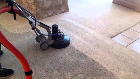 Carpet Cleaning Houston   BMF Carpet Cleaning   Scoop.it