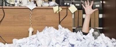 Préparer et roder sa recherche d'emploi, c'est gagner du temps ! - Blog NQT   CV, lettre de motivation, entretien d'embauche   Scoop.it