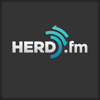 With Updated iOS App, Herd.fm Wants to Change Mobile Music Discovery | Music business | Scoop.it