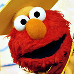 'Sesame Street' Adds 'Elmo the Musical' | geometry for young learners | Scoop.it