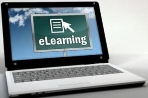 La plateforme d'e-learning Pluralsight lève 27,5millions de dollars | L'univers du e-learning | Scoop.it