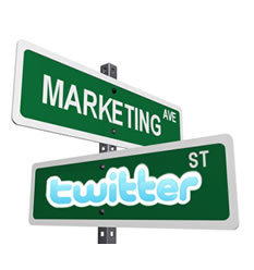 5 Twitter Advertising Options for Small Businesses | Community Management Around the Web | Scoop.it