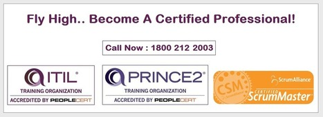 Itil Foundation in Pune| Itil Training | Itil Certification in Pune| Itil training in pune | Itil Certification|Novelvista | prince2,prince2 certification,prince2 certification cost, prince2 training, prince2 vs pmp, prince2 training in pune. | Scoop.it