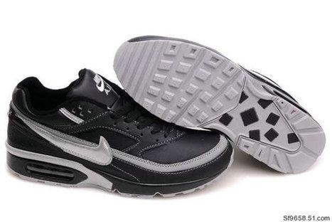 Chaussures Nike Air Max BW H0087 [Air Max 00842] - €65.99 | PAS CHER CHAUSSURES NIKE AIR MAX | Scoop.it