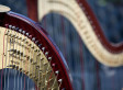 Music Therapy for Individuals With Autism - Huffington Post | Special Needs News | Scoop.it