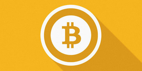 Bitcoin Is Pointless as a Currency, But It Could Change the World Anyway   WIRED   Money News   Scoop.it