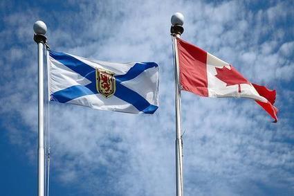 Hants Realty Ltd's Facebook Wall: #novascotiarealestate | Nova Scotia Real Estate News | Scoop.it