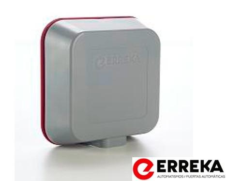 ERREKA IRIN2S-250.   automatismos   Scoop.it