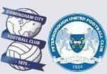 Birmingham vs Peterborough Starting Line Up | birminghamcityforum.co.uk | Scoop.it