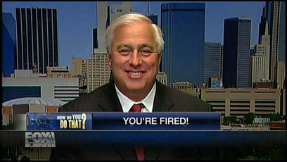 Ed Butowsky Talks About Firing Financial Advisor on Fox Business 9-20-13 | Ed Butowsky | Scoop.it
