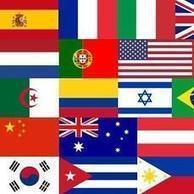 Reto a los extranjeros: las expresiones que solo entenderás si eres español | EDUCACION | Scoop.it