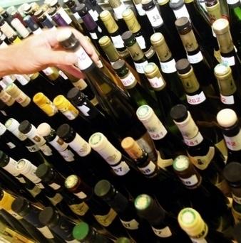 Une nouvelle association pour promouvoir les terroirs - L'Alsace.fr | Le vin quotidien | Scoop.it
