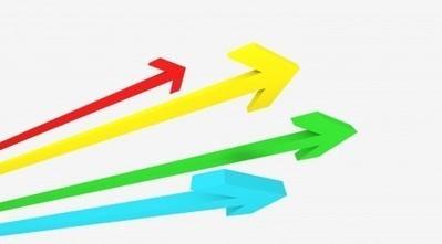 Ricerca e sviluppo: un bando regionale da 6,4 milioni | VenetoEconomia | Social Design | Scoop.it