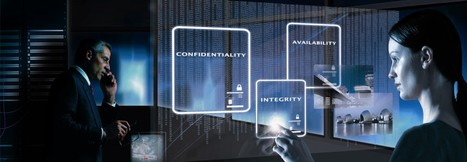 IBM X-Force: Ahead of the Threat | ICT  Security | Scoop.it
