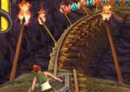 Temple Run 2 downloaded 20M times in first four days | HTML5 Mobile App Development | Scoop.it