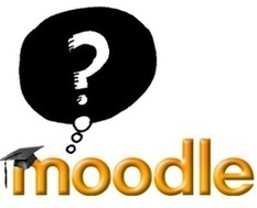 What is Moodle LMS? | Moodling | Scoop.it
