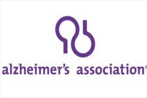 Pennsylvania Alzheimer's Association Chapters Applaud Creation of ... - PA home page | Alzheimer's | Scoop.it