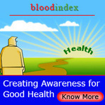 Bloodindex - Bienvenido a mundos primero Bloodcare vortal | Biología al día | Scoop.it