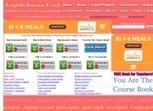 TEFL resource websites | TELT | Scoop.it
