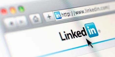7 Status Updates to Post on LinkedIn for Job Seekers | Career Advice | Scoop.it