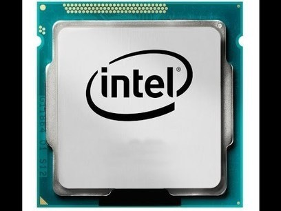 Dokter PC » Intel Devil's Canyon bisa Overclock 5,5ghz   Computer   Scoop.it