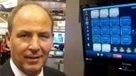 JVC Kenwood: Jim Green and Mark Jasin highlight first-year synergies between EF Johnson Technologies, JVC Kenwood USA | RadioComms | Scoop.it