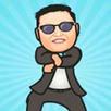 Gangnam Style Dance - Jugar Jugar - Gratis Jugar Juegos | ebog | Scoop.it