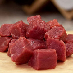Humans Are Becoming More Carnivorous: Scientific American | Local Food Systems | Scoop.it