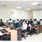 Web Development Compan | Web Development Company | Scoop.it