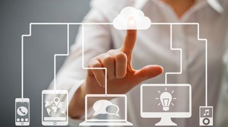 Cloud service providers and end users: Let's lose the rigidity of the SLA, argues exec | L'Univers du Cloud Computing dans le Monde et Ailleurs | Scoop.it