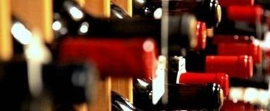 Indagine Wine Intelligence, i mercati dove investire | Oltrevino: l'export del vino italiano sui mercati oltremare | Scoop.it