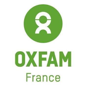 Responsable web F/H Oxfam - CDI - Paris Candidature avant le 17 juillet 2015 | Presse Design et Emploi Dévt Durable | Scoop.it
