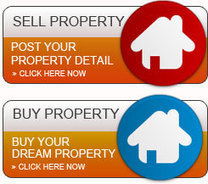 Number One Real Estate Agent in Faridabad, Property Agents in Faridabad, Dealers in Faridabad   Nagpal Properties   Scoop.it