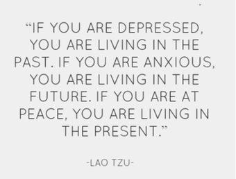Lao Tzuquotes. | Favorite Quotes. | Scoop.it