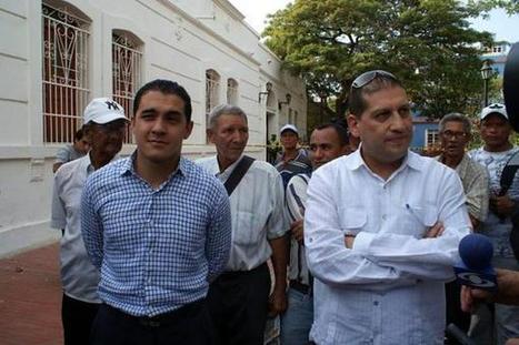 World Legal Corporation asume la defensa de implicados en tragedia de Fundación | Derecho Colombiano | Scoop.it
