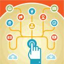 Content Quality Drives Search Rank & Online Visibility | Sarah Skerik | Public Relations | Scoop.it