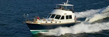 Ray Hunt - profondamente innovatore | Nautica-epoca | Scoop.it