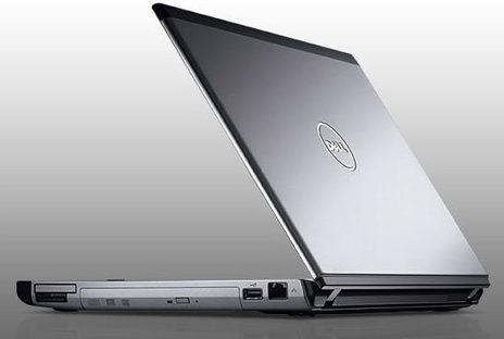 Bán laptop cũ Dell core i3 tại Hà Nội | thu mua laptop cũ tại hà nội | Scoop.it