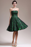 [EUR 89,99] eDressit 2013 Nouveautés Elégante Bustier Robe de Cocktail (04134904) | Fashion Show | Scoop.it