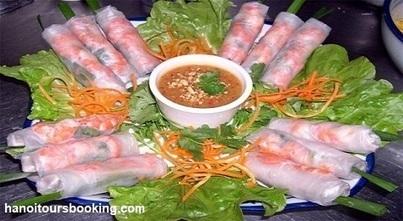 Hanoi Street Food | Food On Foot Tours | Hanoi Food Tours | Hanoi Daily Tours from us 30 - 60$ | Scoop.it