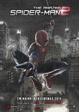 Putlocker Watch The Amazing Spider-Man 2 Online Free Megashare | Putlocker | Putlocker | Scoop.it