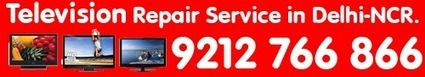 washing machine repair delhi, services dwarka, janakpuri, rohini,   servicesansar   Scoop.it