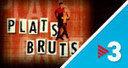 Plats bruts - Televisió de Catalunya   Altres webs d'interès   Scoop.it