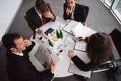 ASB Kalite Belgelendirme | ISO 9001 ISO14001 ISO22000 | Web Site Tanıtımları | Scoop.it