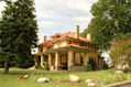 Best Old House Neighborhoods 2012: The West << another great blog topic   Investment Real Estate Network   Scoop.it