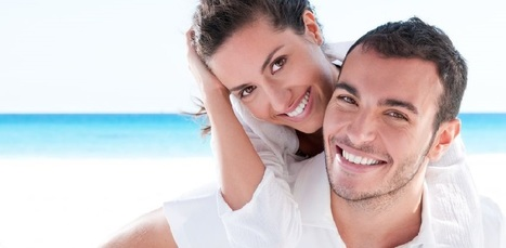 Online Dating in Darwin | Online Dating, Live Chat and Social Networking through Bmashed.com | Scoop.it