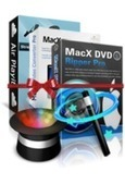 Free MacX Holiday Video Converter Pack Special Promo Code offer -  Promo Codes | Best Software Promo Codes | Scoop.it