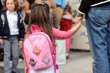 Education: la semaine de 4,5 jours en primaire sur les rails à la rentrée | Enfants en difficultés scolaires | Scoop.it